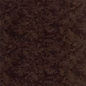 Moda - Summer on The Pond by Holly Taylor - 5746 - Dark Brown  Blender - 6538 139 - Cotton Fabric